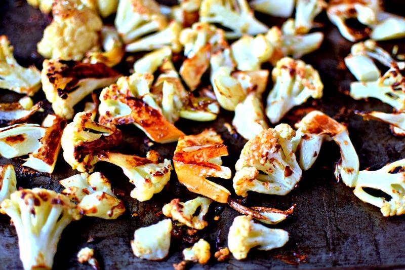 umami-cauliflower-pasta