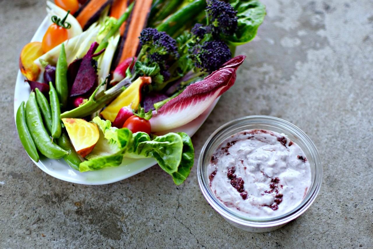 spring-vegetable-platter3.jpg