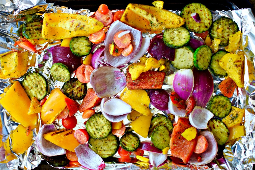 mediterranean-vegetables-iceland