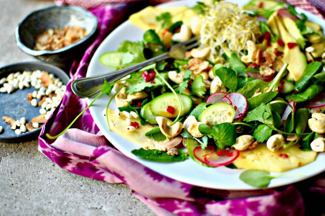 DSthai-salad6.jpg