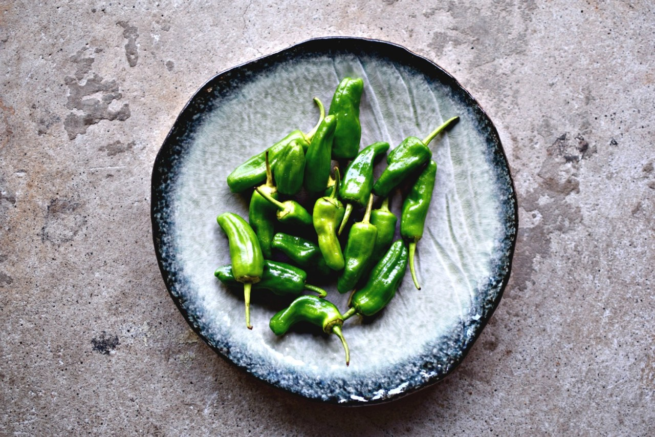 padron-peppers-raw.jpg