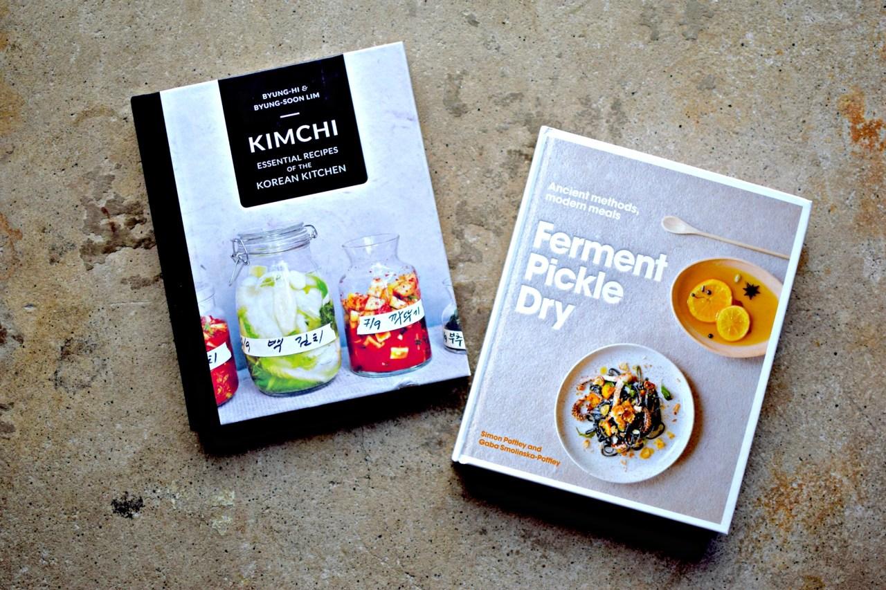 kimchibooks