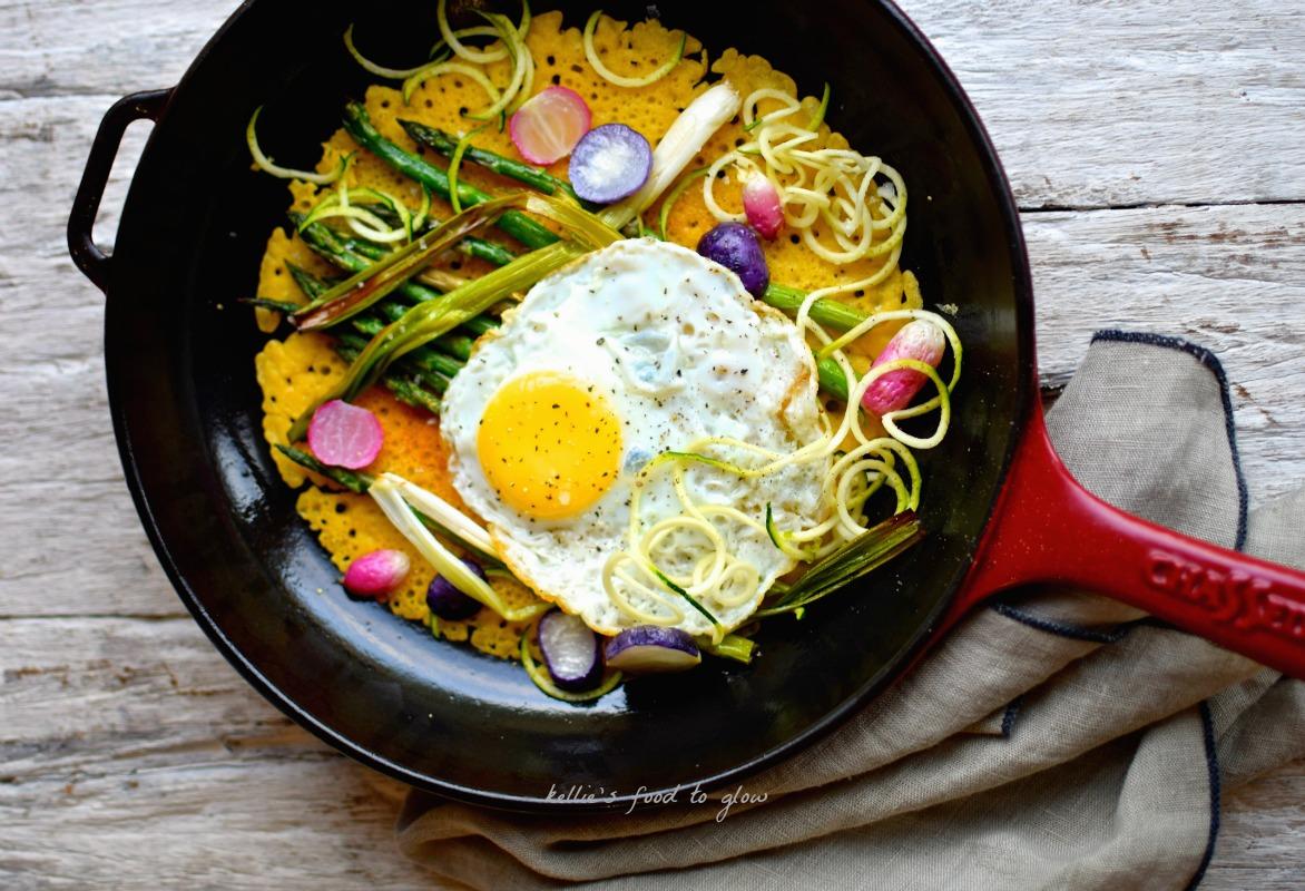 vegetable-egg-socca-food-to-glow11.jpg