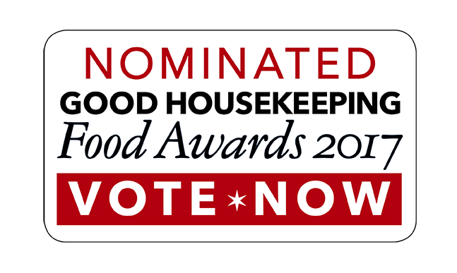 GH food awards 2017 vote now