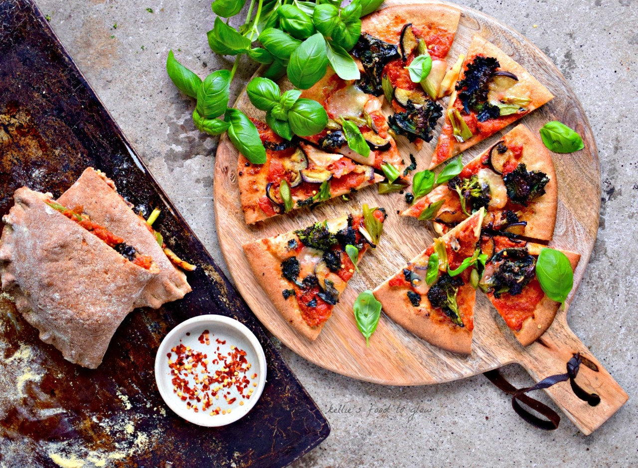 eggplant-and-greens-pizza5.jpg