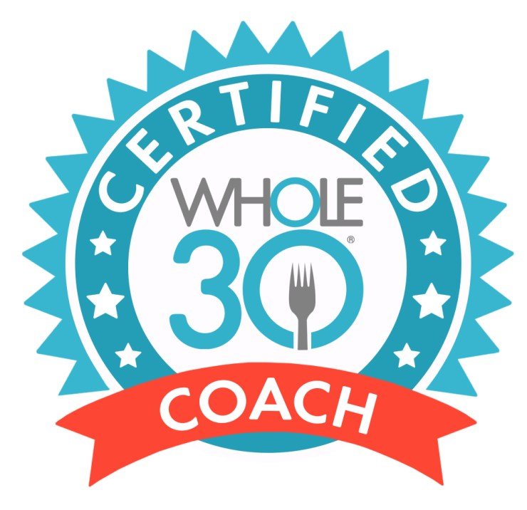 Coaching certified logo 2