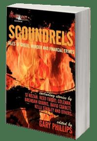 Scoundrels-3D