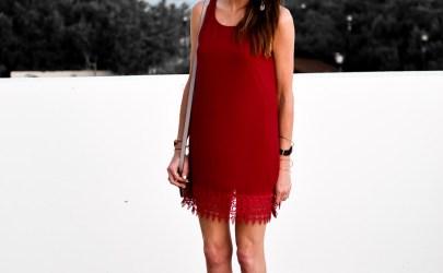 50 SUMMER DRESSES UNDER $50