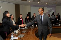 Kagame 9