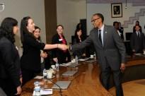 Kagame 7