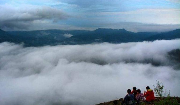 liburan wisata gunung kidul