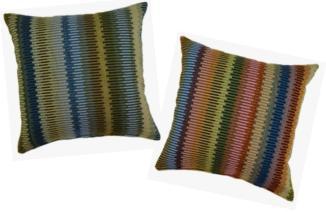 Acquinto Pillows