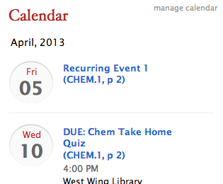 lms-calendar