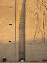 egypt3