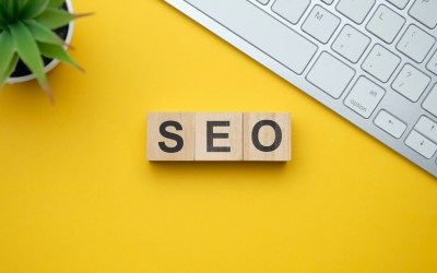 What is SEO and Why Does It Matter?