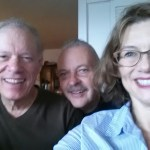 Kelly,_Bill_and_George