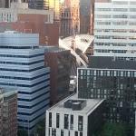 NY balcony view 2