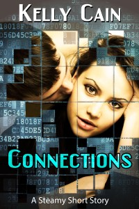 connections-short-story-cover