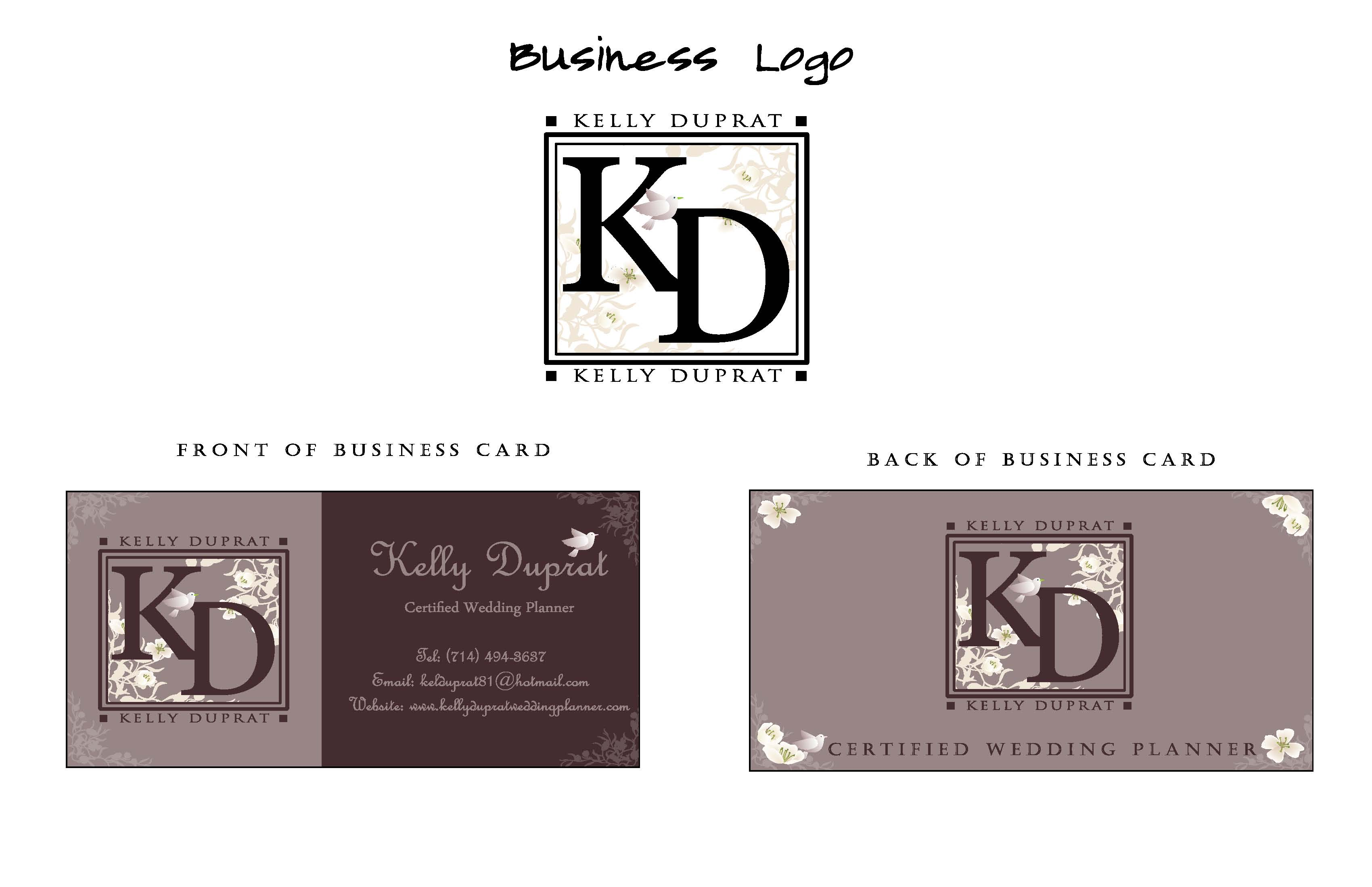 business card (1)