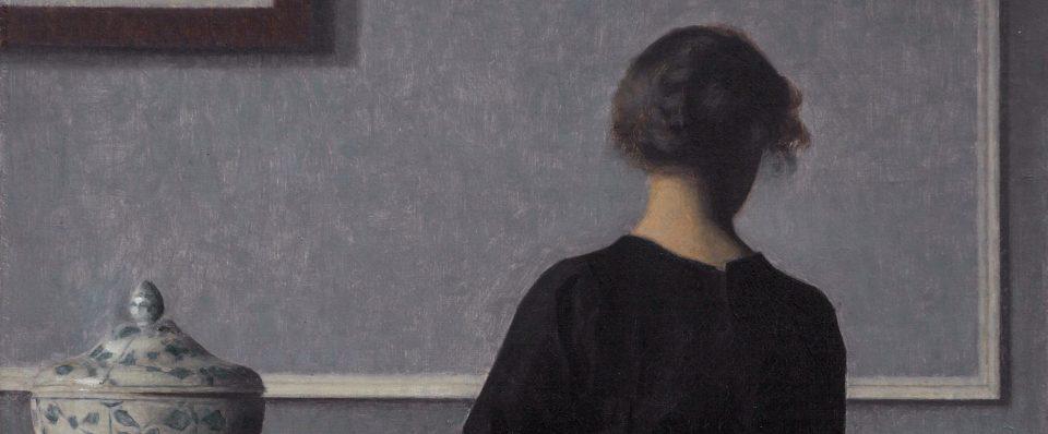 cropped-vilhelm_hammershoi_-_interieur_mit_rueckenansicht_einer_frau_-_1903-1904_-_randers_kunstmuseum-e1540303170789.jpg