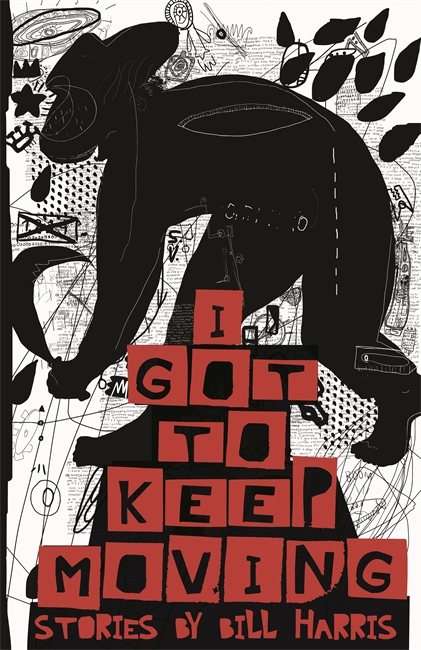 i-got-keep-moving-103670