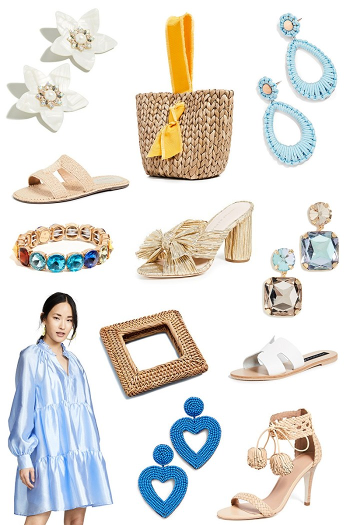 What To Buy at the Shopbop Sale | Kelly Golightly