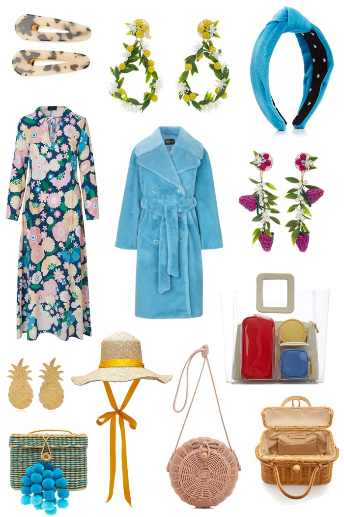 What To Buy at the Moda Operandi Friends & Family Sale + a Code for 20% Off | Kelly Golightly