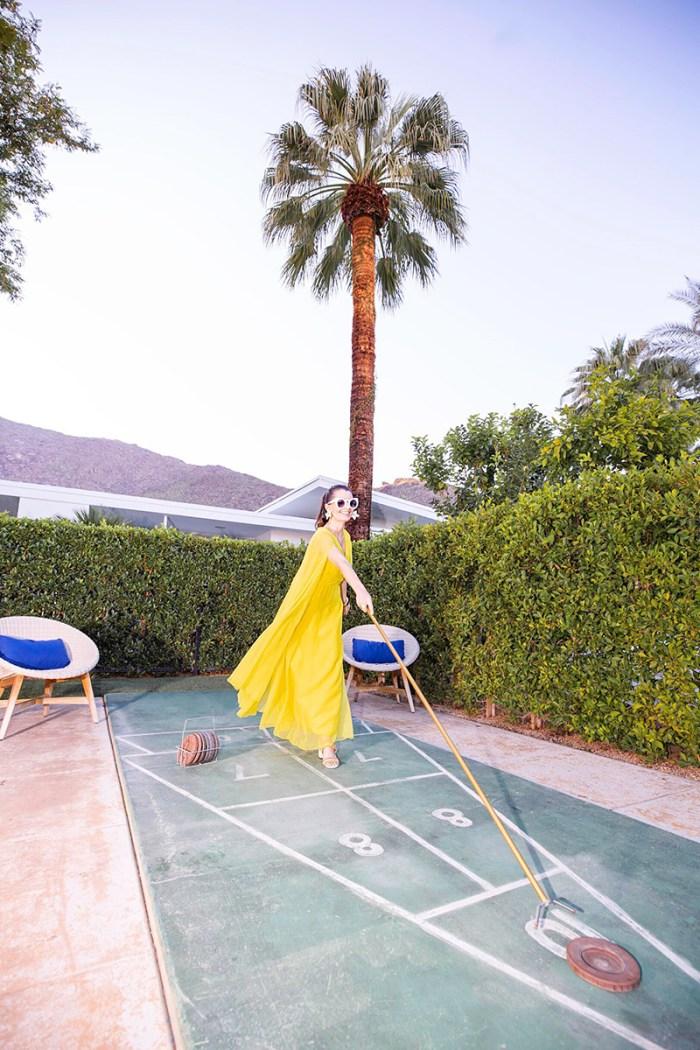 Kelly Golightly Palm Springs