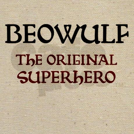 a literary analysis of one of the great poems written in english beowulf The poem's creation of beowulf gives its theme ethical force  heroism of  beowulf beowulf was written in the eighth century by an unknown author   beowulf beowulf is the single greatest story of old english literature and one of  the.