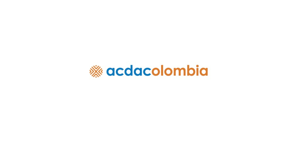 ACDAC Colombia