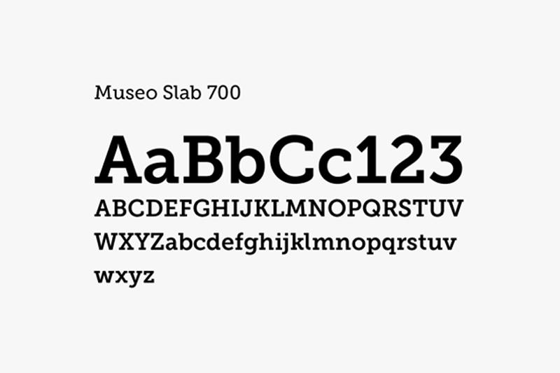 bookworm typography