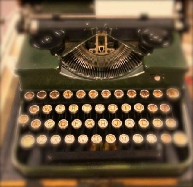 Back to Blogging on WP