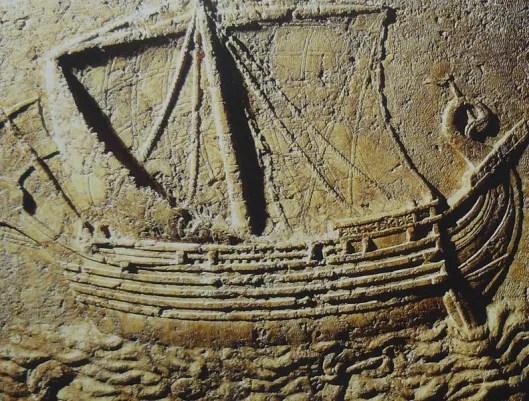 791px-Phoenician_ship