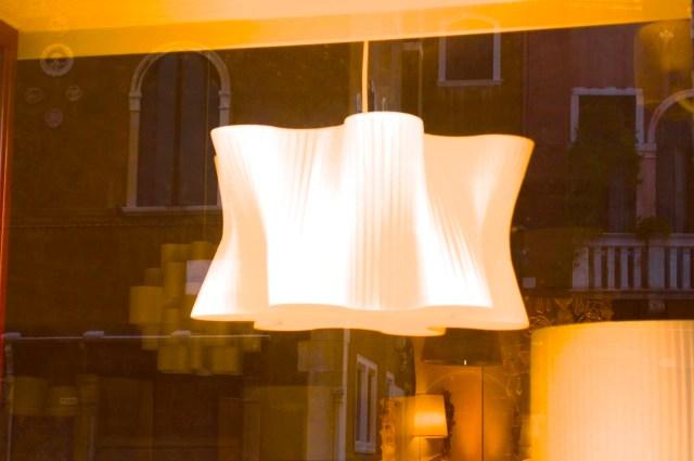Rome Lighting Shop