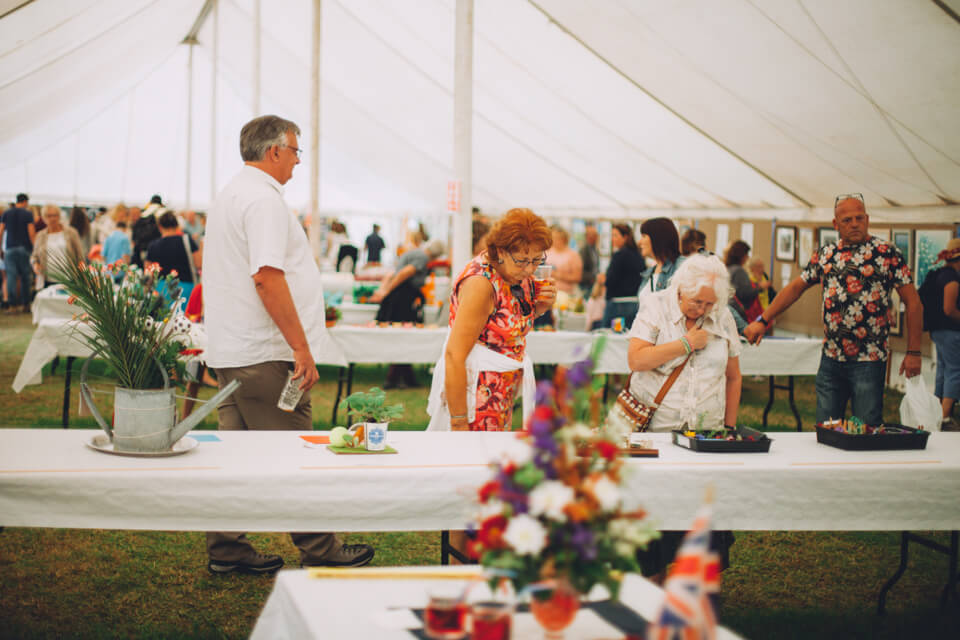 Mid-Somerset-Show-2015-WEB-34