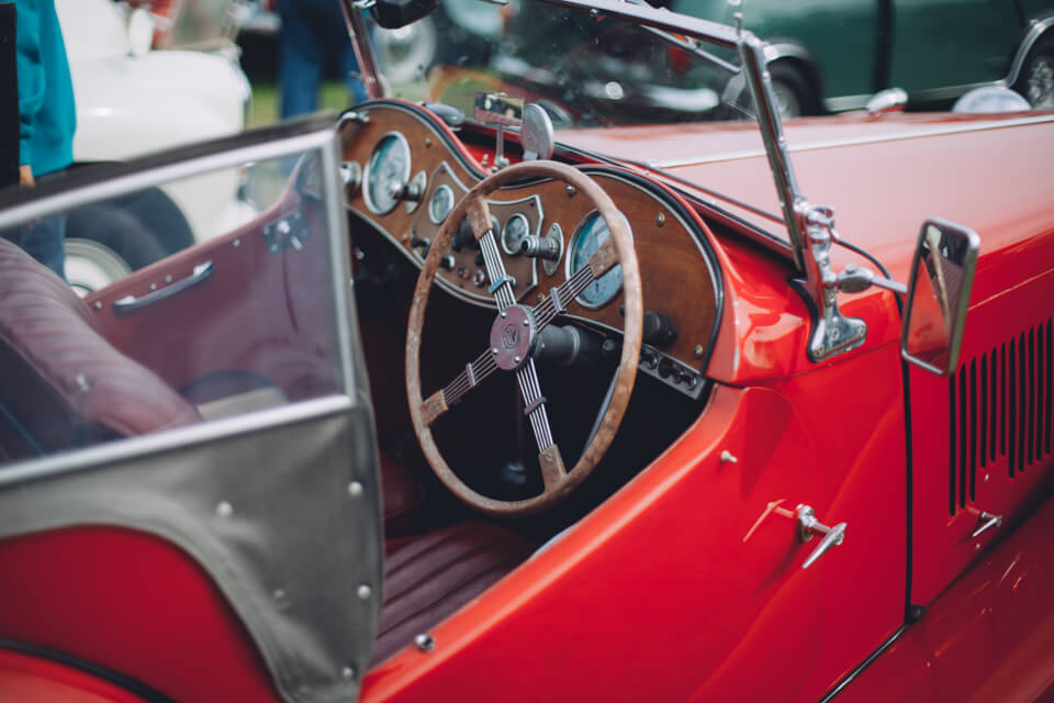 Mid-Somerset-Show-2015-WEB-46