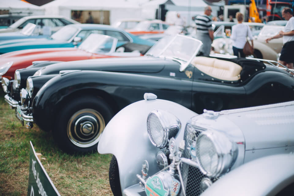 Mid-Somerset-Show-2015-WEB-50