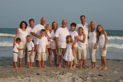 Topsail_beach_2007_james_camera_039