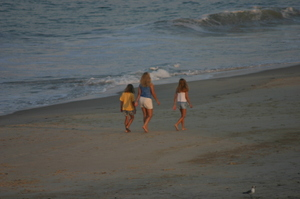Beach_2005_003