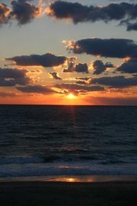 Beach_2005_055_1