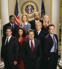 Thewestwingcast708368