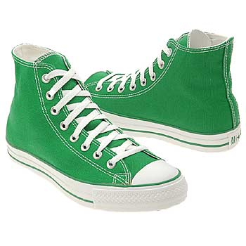 converse_mens_all_star_hi_shoes_green_787013