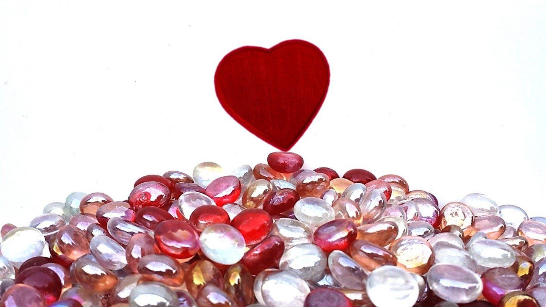 heart define success