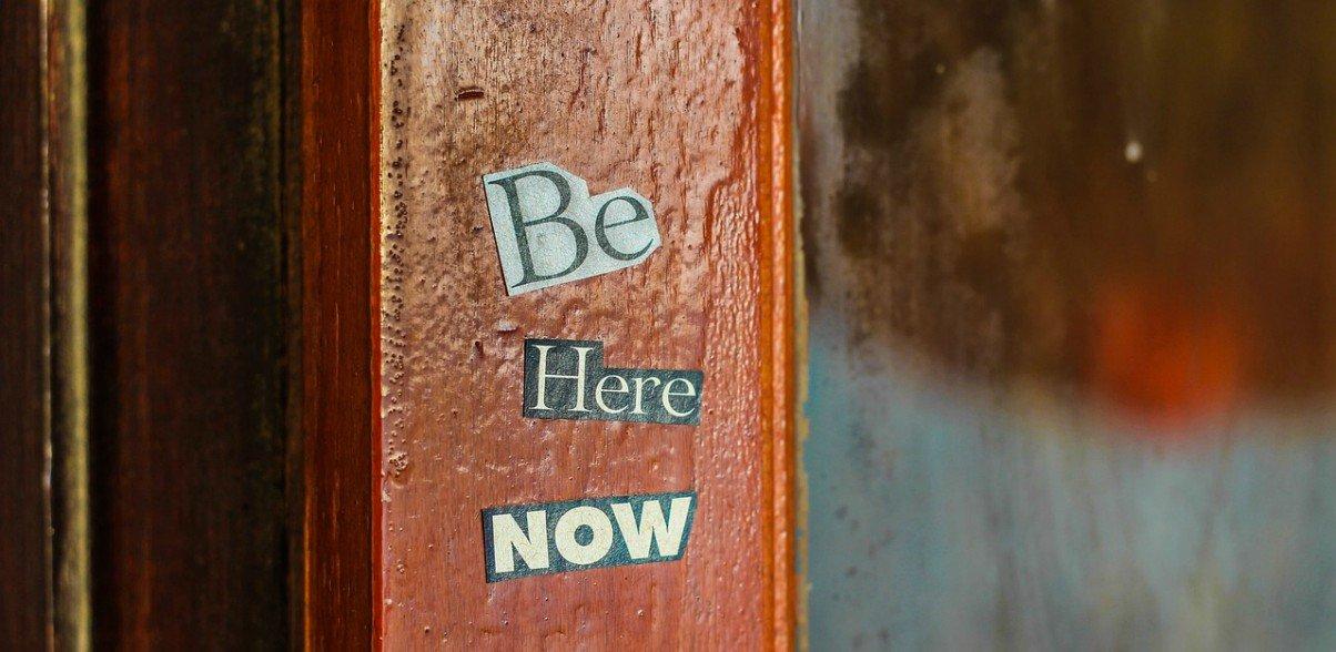 mindfulness anxiety
