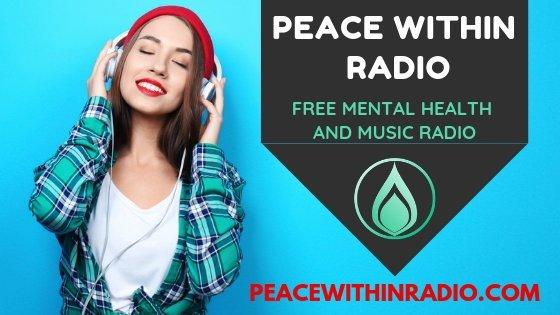 Peace Within Radio