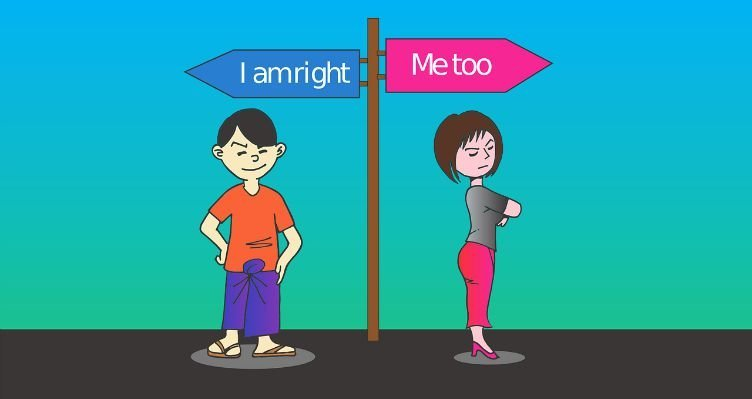 right-versus-wrong-conflict-cartoon