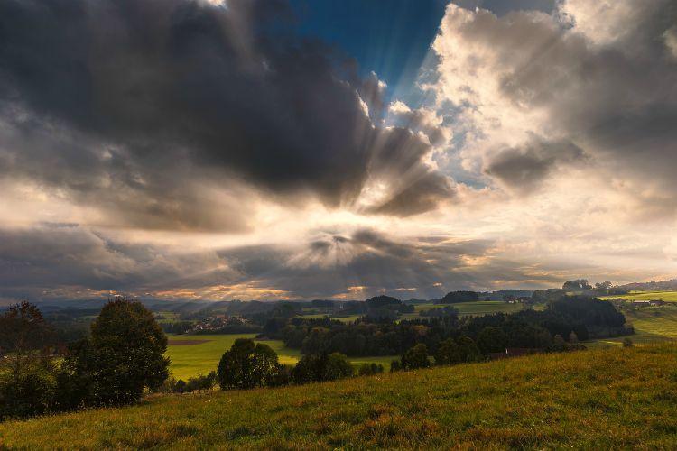 breakthrough clouds mental health