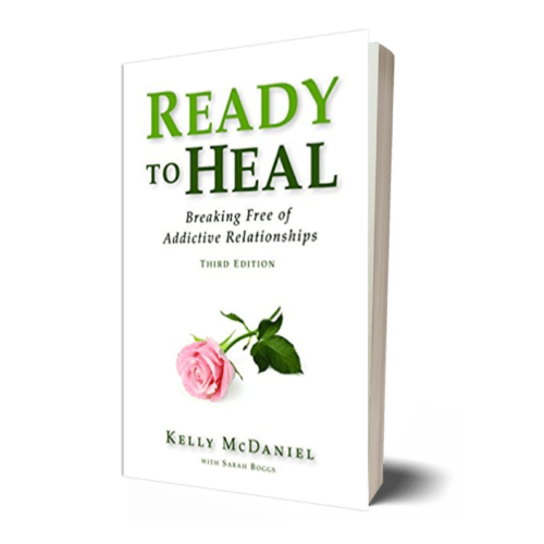 ready-to-heal-book