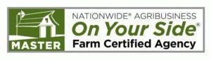 Nationwide Farm Certified