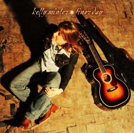 Finer Day CD